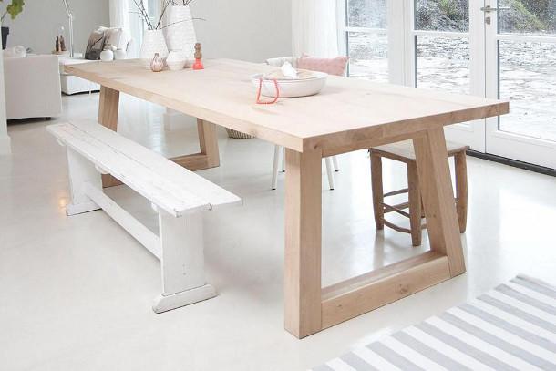 houten-tafels-meneer-van-hout-3