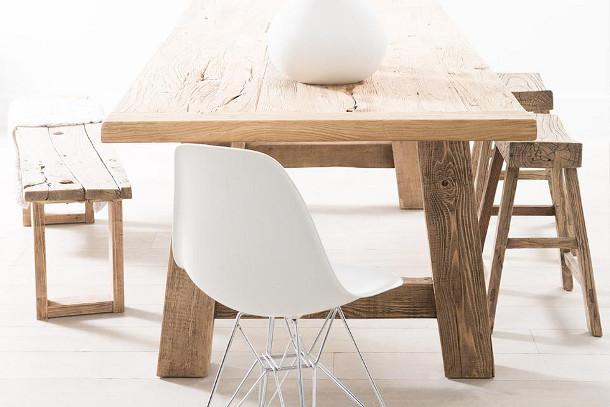 houten-tafels-meneer-van-hout-4