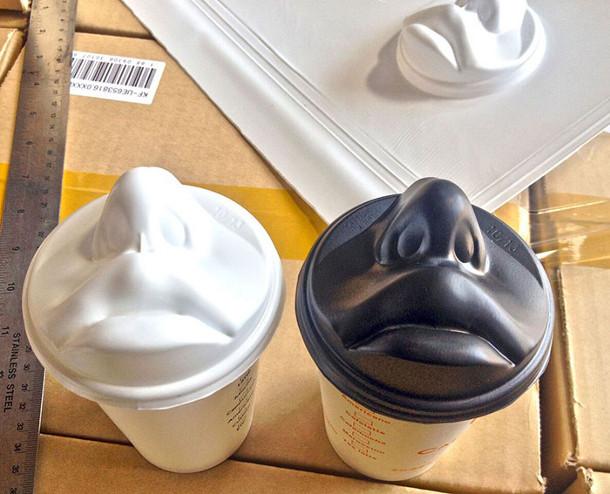 kus-lippen-deksel-koffie-2
