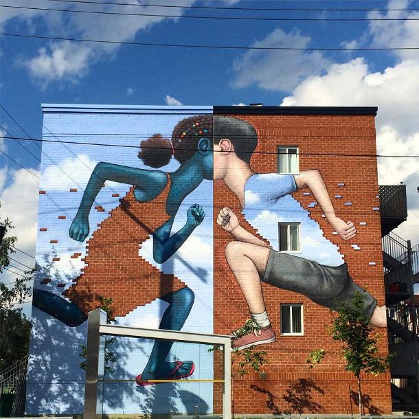 muurschildering-seth-globepainter-3