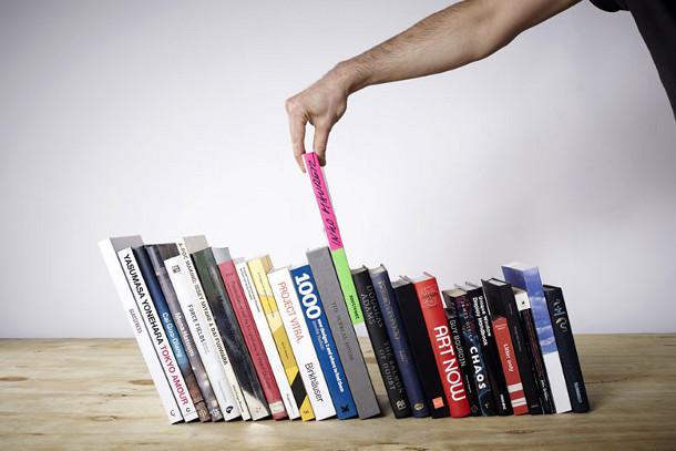 onzichtbare-boekensteun-2