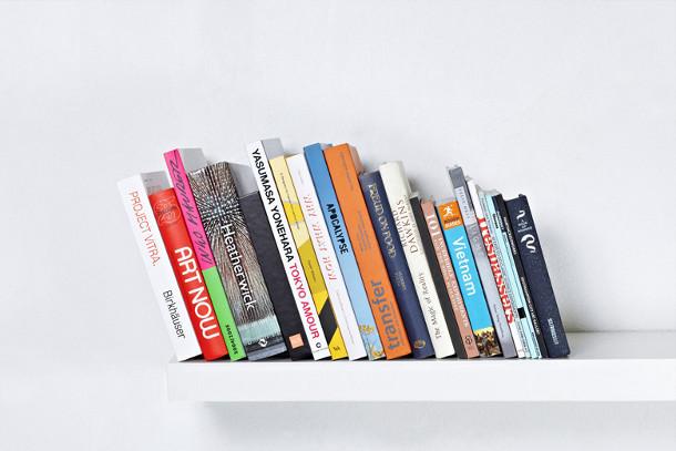 onzichtbare-boekensteun-3