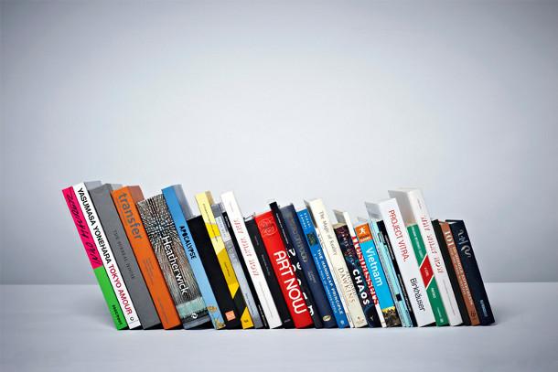 onzichtbare-boekensteun-4