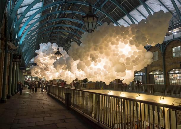 opblaasbaar-sculptuur-witte-ballonnen-3