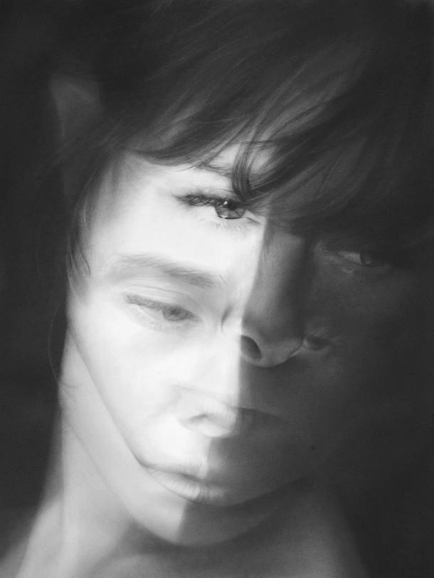 portretten-melissa-cooke-3
