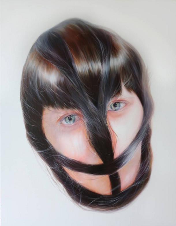 portretten-vrouwen-haren-3