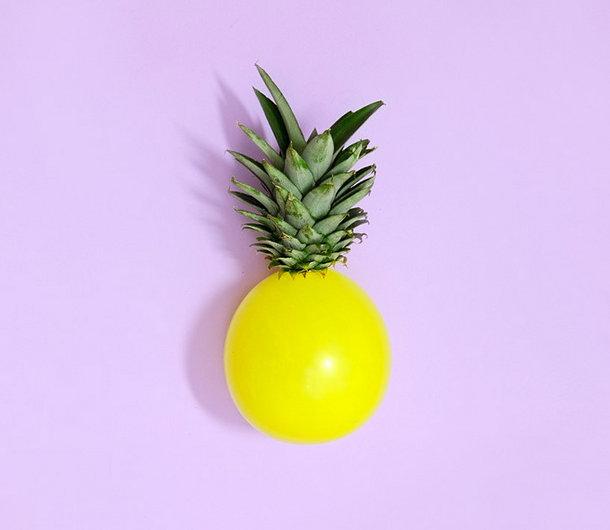ballonnen-fruit-groente-6