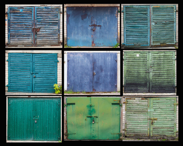 deuren-litouwen-3