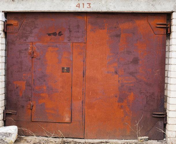 deuren-litouwen-5