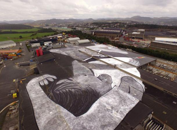 grootste-muurschildering-ter-wereld-3