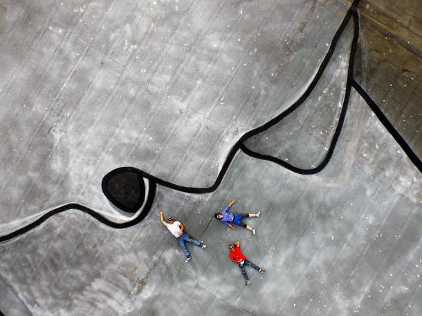 grootste-muurschildering-ter-wereld-6