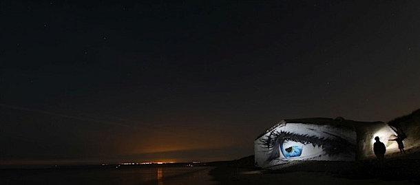 oog-cece-5