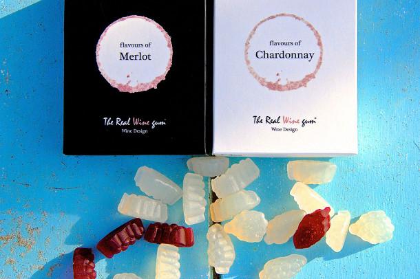 real-wine-gum-4