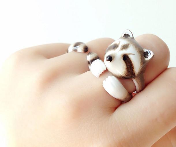 ringen-dieren-3