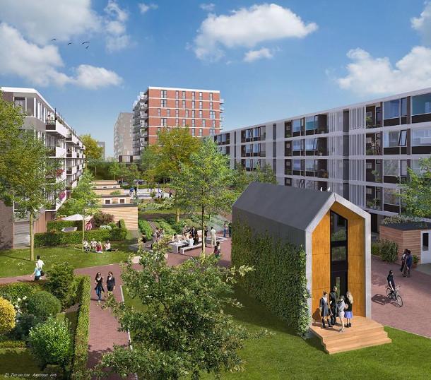 your-urban-space-kanaleneiland-utrecht-2