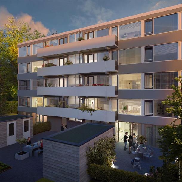 your-urban-space-kanaleneiland-utrecht-3