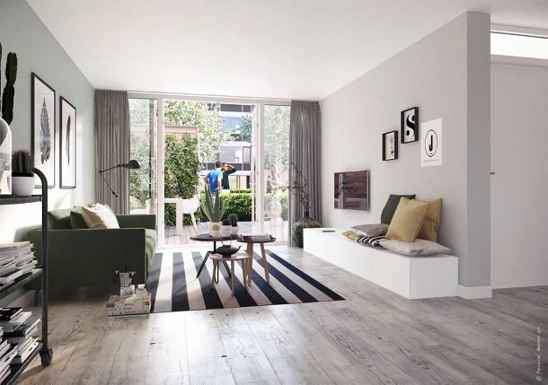 your-urban-space-kanaleneiland-utrecht-4