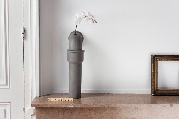 betonnen-pijpleiding-bloempot-2