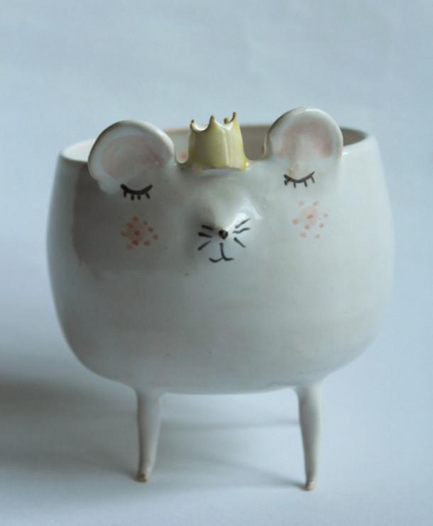 dieren-keramiek-kommen-2