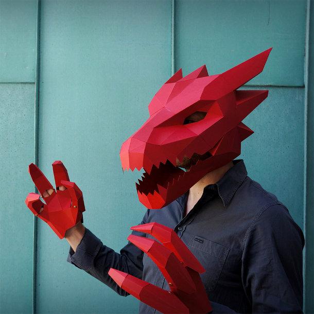 diy-halloween-maskers-2