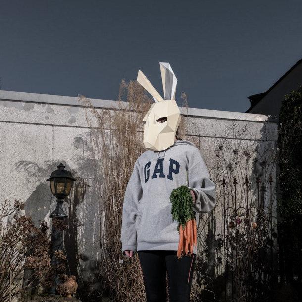 diy-halloween-maskers-4