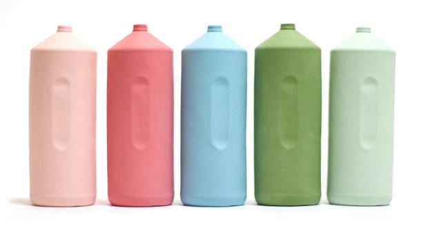 foekjefleur-vazen-2