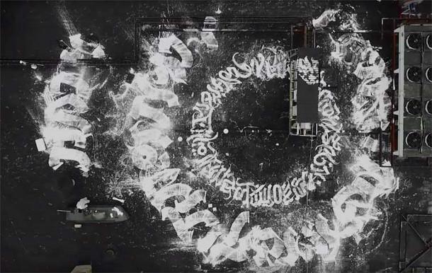 kalligrafie-moskou-3