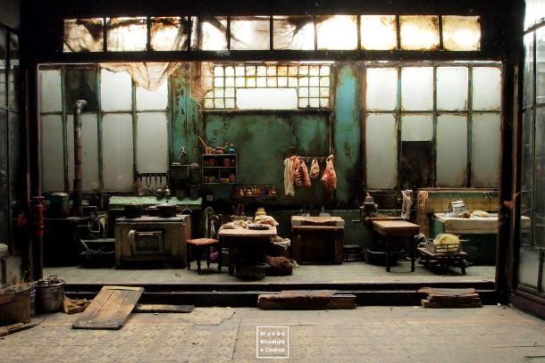 miniatuur-museum-filmsets-3