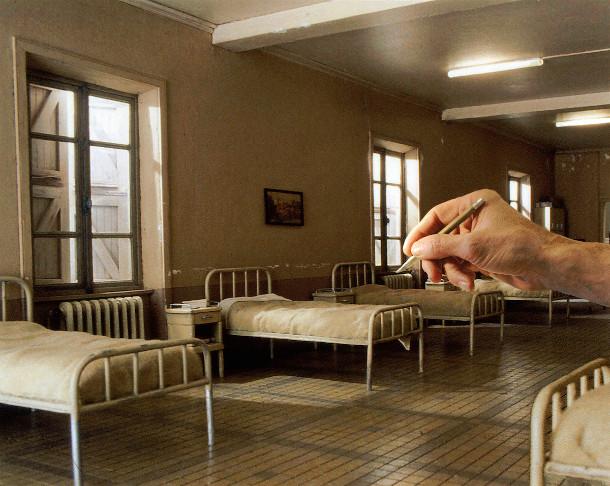 miniatuur-museum-filmsets-4