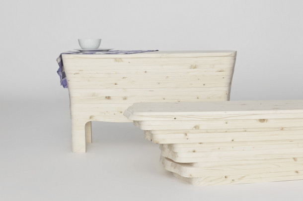playwood-silvia-knuppel-3