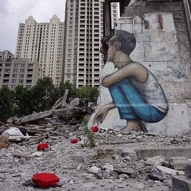 street-art-seth-globepainter-3