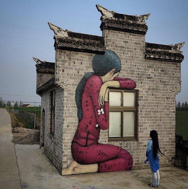 street-art-seth-globepainter-4