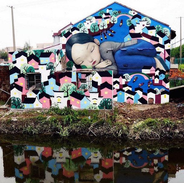 street-art-seth-globepainter-5