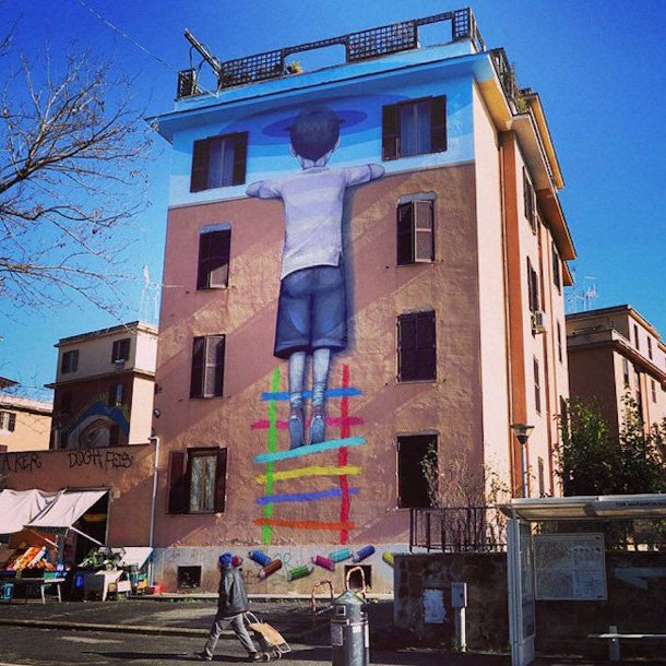 street-art-seth-globepainter-6