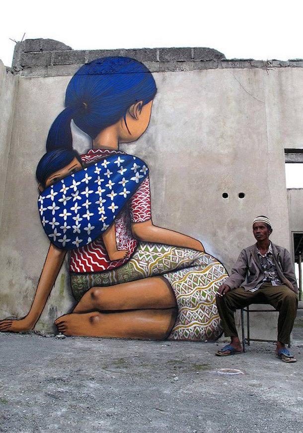 street-art-seth-globepainter-7