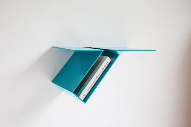 boekenkasten-filip-janssens-3