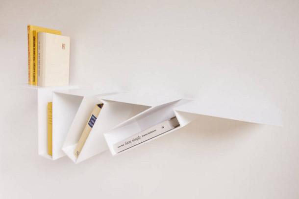 boekenkasten-filip-janssens-6