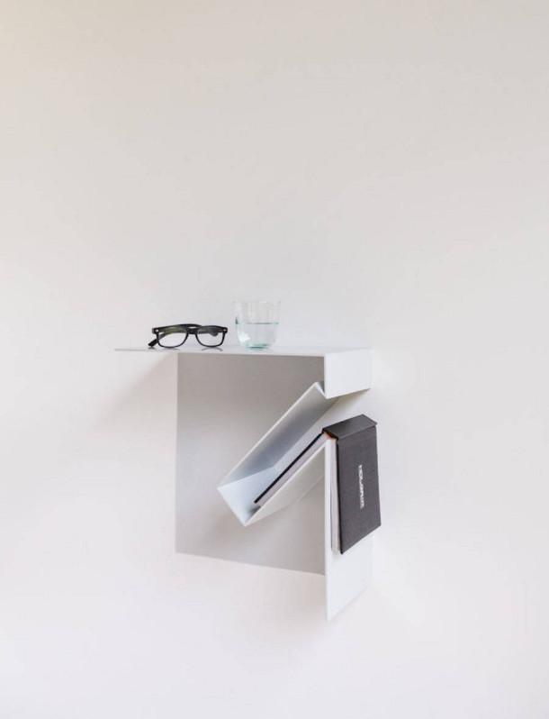 boekenkasten-filip-janssens-7