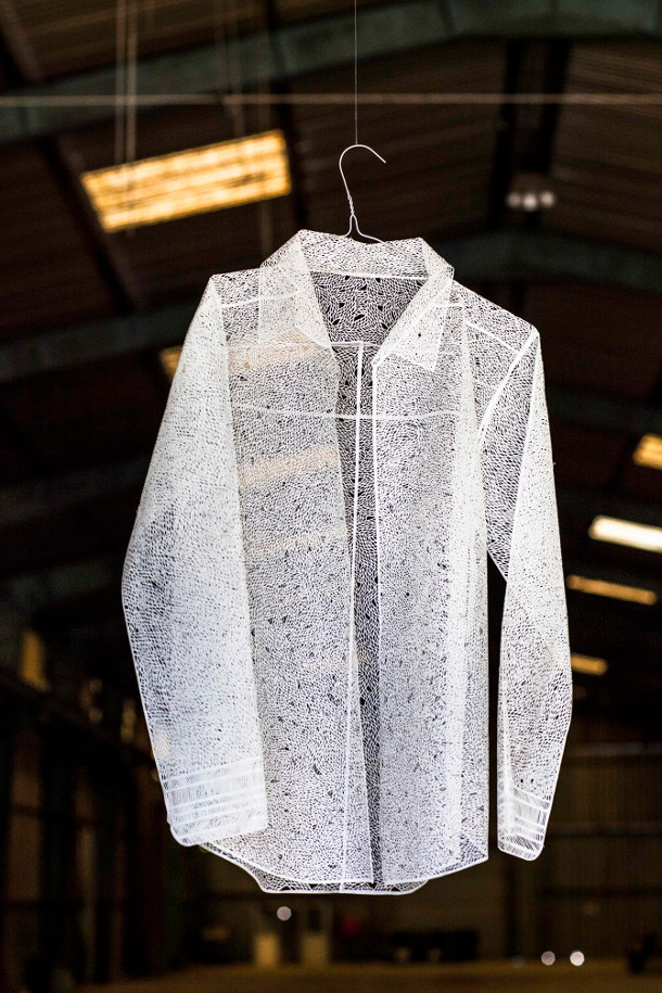 papier-kleding-geometrie-2