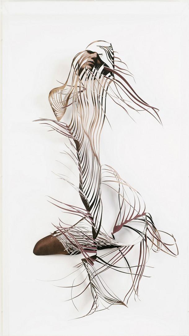 papier-kunst-lichamen-3