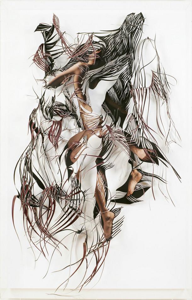papier-kunst-lichamen-4