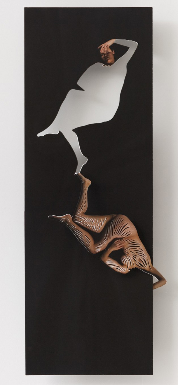 papier-kunst-lichamen-5