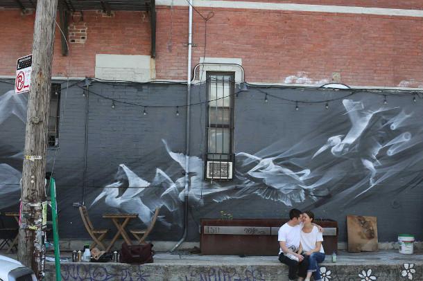 spook-muurschilderingen-6