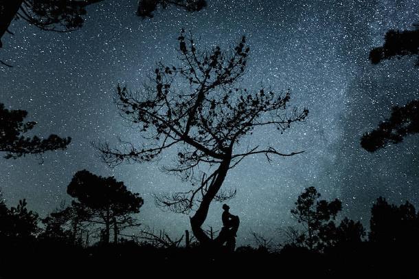 sterrenhemels-yohan-terraza-3
