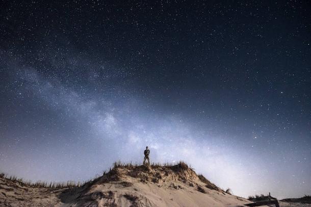 sterrenhemels-yohan-terraza-5