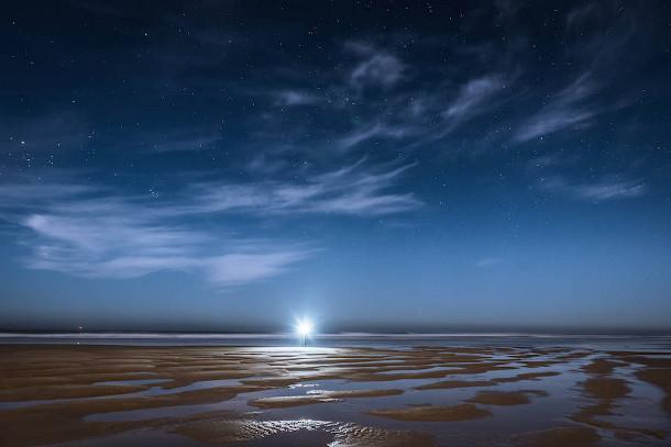 sterrenhemels-yohan-terraza-6