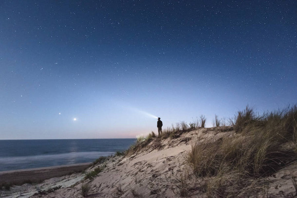 sterrenhemels-yohan-terraza-7