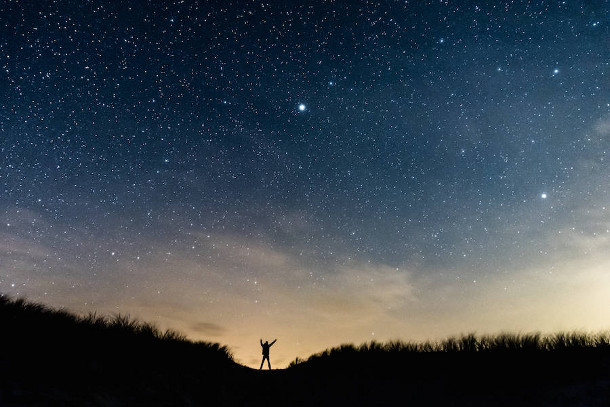 sterrenhemels-yohan-terraza-8