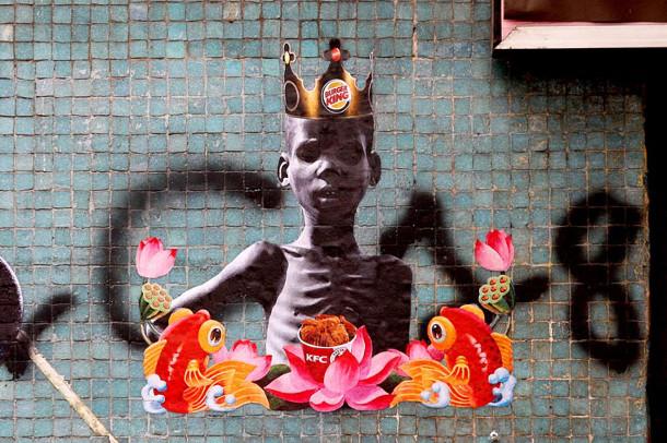 street-art-chili-2