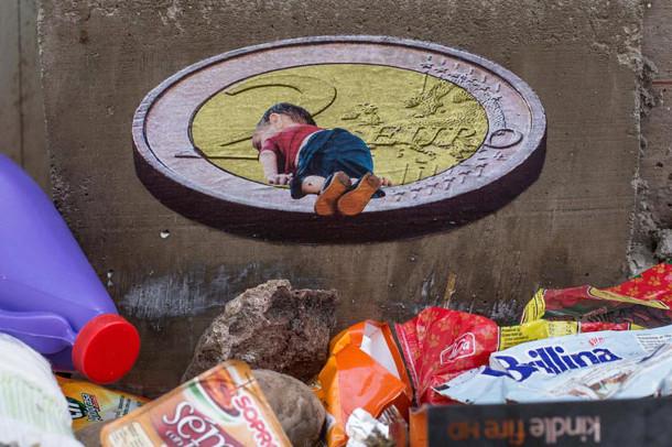 street-art-chili-3